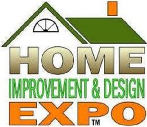 home improvement and design expo home improvement images free download clip art free