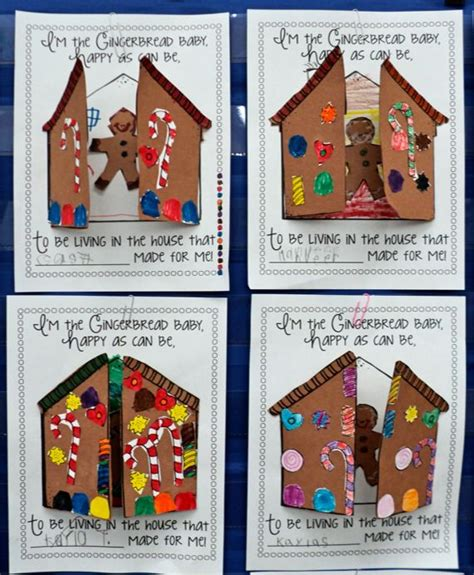 the gingerbread and the leprechaun at school books 25 best ideas about gingerbread on
