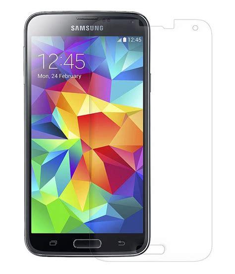 Tempered Glass Lummax For Samsung Galaxy S5 buds tempered glass for samsung galaxy s5 buy buds tempered glass for samsung galaxy s5