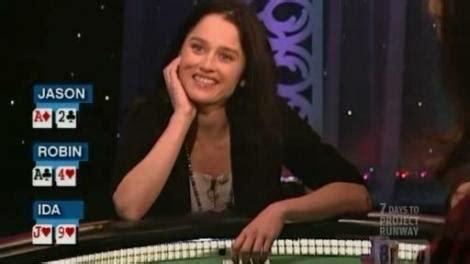 celebrity poker showdown  ep  final pokertube