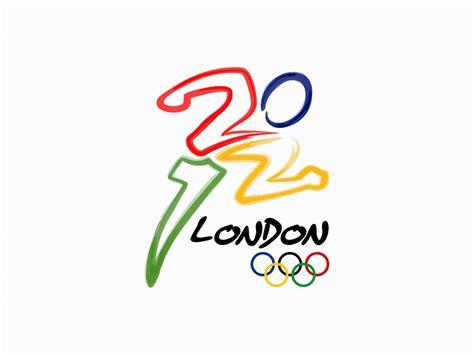 for olympics 2012 olympics 2012 logo 1600x1200 desktop