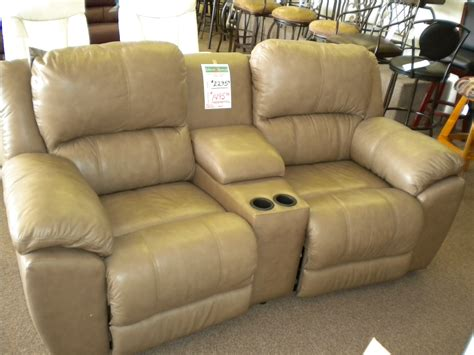 recliners costco home theater sofa recliner palliser furniture home theater