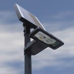 Solar Powered Sign Lighting Lighting Ideas Solar Powered Sign Lighting