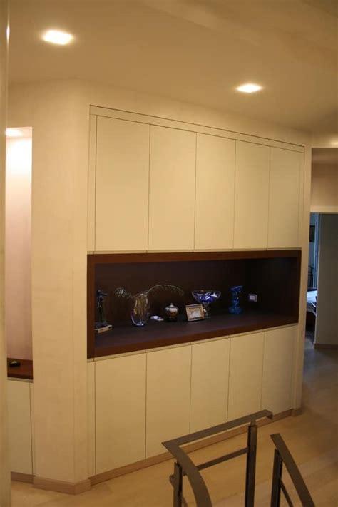armadio per corridoio armadi su misura per corridoi personalizzabili nelle