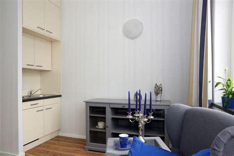 Küche Wohnen wohnpark bismarck betreutes wohnen in berlin pankow