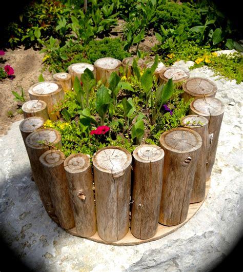Blumentopf Holz Selber Machen by Blument 246 Pfe Zum Selbermachen Kreative