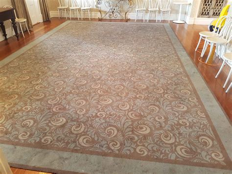 rug cleaning adelaide rug cleaning avaialble in adelaide rug cleaning
