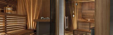 sauna o bagno turco benefici bagno turco o sauna per raffreddore mattsole