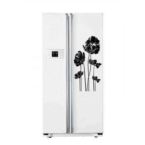 Refrigerator Stickers