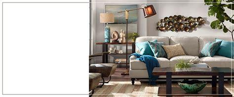 bungalow furniture  interior decorating modern