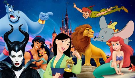 Film Disney In Uscita | film disney live action in uscita tutti i film disney in