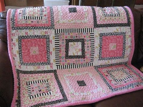 Patchwork Quilt Lyrics - 101 best images about pink quilts on simple
