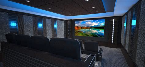 Home Theater Design Services Home Theater Design Services 28 Images Home Theater