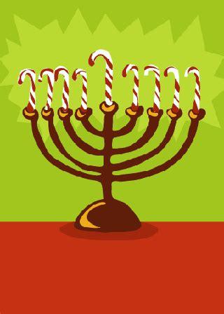 chrismukkah  holiday merger  christmas  hanukkah tva  hip show   oca inspires
