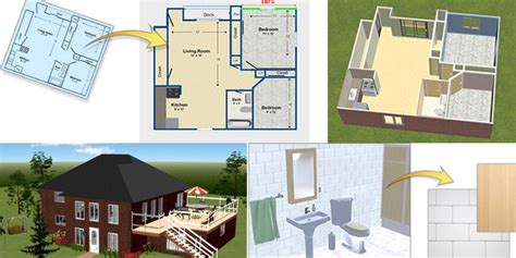 home design software free list free home design software dreamplan house design