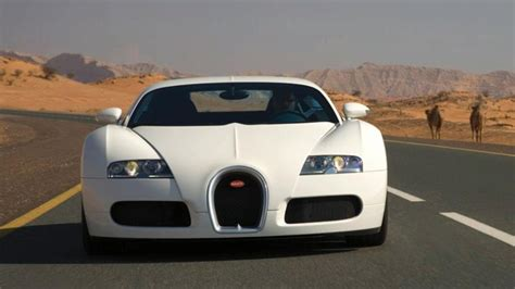 fast bugatti 2011 bugatti veyron the fast and the furious cars