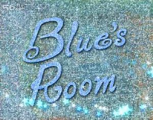 blues room blue s room logopedia fandom powered by wikia