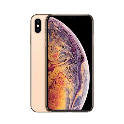 apple iphone xs max price  pakistan buy iphone xs max