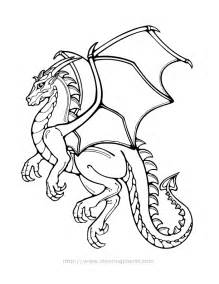 chinese dragon coloring pages colouring pages 33 free