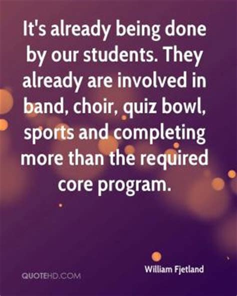 quiz bowl themes image gallery knowledge bowl quotes