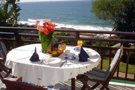 Bed And Breakfast By The Sea b b by the sea salt rock south africa