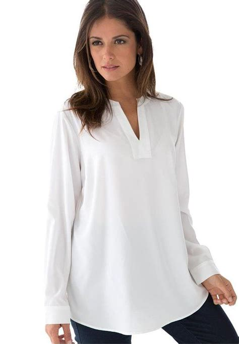 Blouse Jesica Tunic Tunik 17 best images about wardrobe links on hobo bags sleeve and