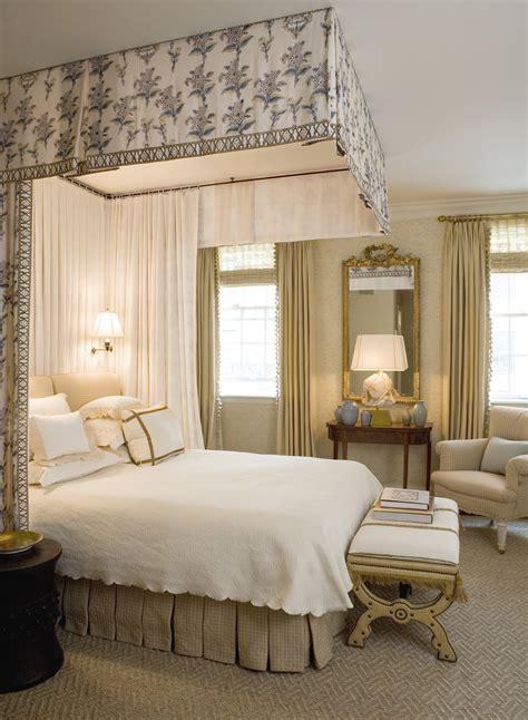 bed valance  design ideas remodel  decor lonny
