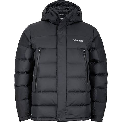 marmot jacket sale marmot mountain jacket s backcountry