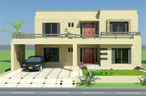 Warm House Design Indian Style Plan And Elevation House Style Design | warm house design indian style plan and elevation house