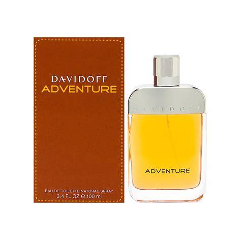 Parfum Davidoff Adventure davidoff usa