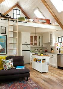 tiny houses pictures inside and out tiny houses inside and out town country living