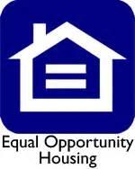fair housing logo 78248 realtor real estate homes for sale morningstar realty san antonio texas