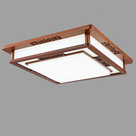 Japanese Style Ceiling Lights Find More Ceiling Lights Information About Remote