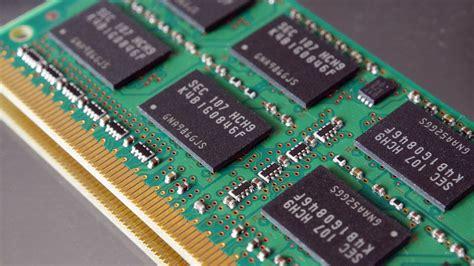 Memory Komputer configuraci 243 n de la memoria para acelerar los