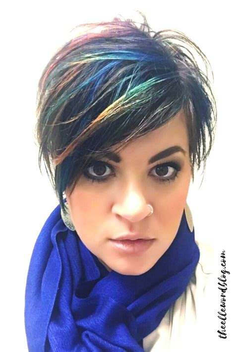new hair styles with oil and water 1353 best hair inspiration images on pinterest hairstyle