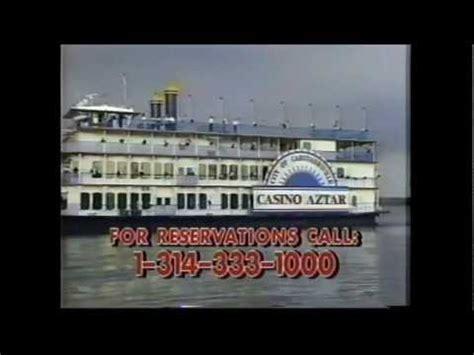 casino aztar boat casino aztar caruthersville missouri grand opening tv