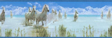 beautiful pferde bord 252 re kinderzimmer pictures die