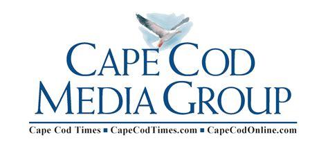 cape cod time cape cod times