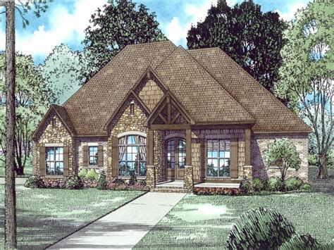 craftsman style house plans with 3 car garage vintage