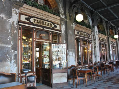 best cafe in venice the best coffee shops in the world 8 of italy s most