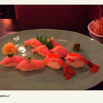 Origami Sushi Rock - origami japanese cuisine sushi bar closed 79 photos