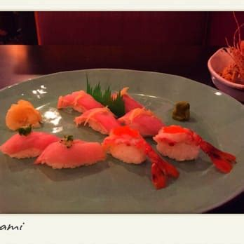 Origami Japanese Cuisine - origami japanese cuisine sushi bar 79 photos