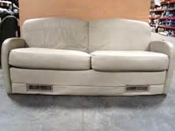 couches rv furniture visone rv parts and accessories