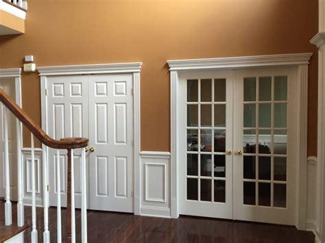 door casing door casing door window casing open doorway trim