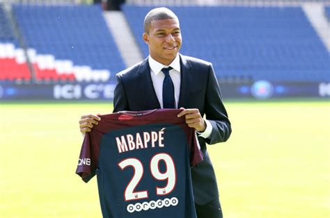 kylian mbappe diet kylian mbappe arsene wenger reveals star was close to