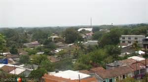 videos de escuintla chiapas mexico calles de escuintla escuintla chiapas mx12457875082480