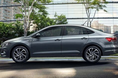 polo volkswagen sedan новый volkswagen polo sedan 2019 фото