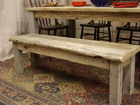 driftwood bench driftwood bench for full size bed or 65 by driftwoodtreasures