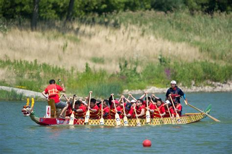 dragon boat festival 2017 chicago canottaggio week end da dragon boat a firenze