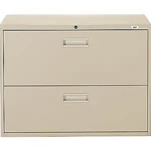 Staples Lateral File Cabinet Staples 174 Lateral File Cabinet 2 Drawer Sand Staples 174